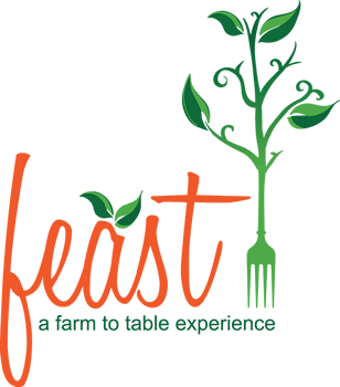 FEAST! A farm to table experience